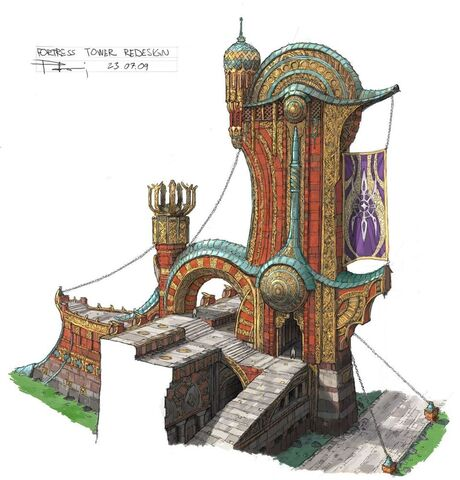 File:Fortress - Tower redesign.jpg