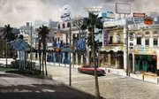 Lestallum-Streets-FFXV