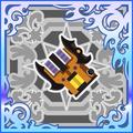 FFAB Unlimited SSR+