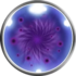 FFRK Flash SB Icon