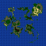 Final Fantasy V alien world (thumb)