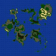 Final Fantasy V alien world (thumb)
