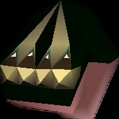 Kaiser Knuckle