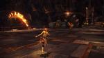 Mahhabara - Twilit Cavern