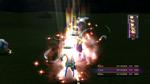 Rikku Mega Phoenix