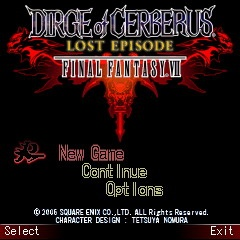 File:Title-screen DoC Lost Episode.jpg