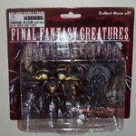 Final-Fantasy-Creatures-Diamond-Weapon-Seymour-Natus