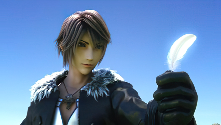 File:Squall and the Feather.jpg
