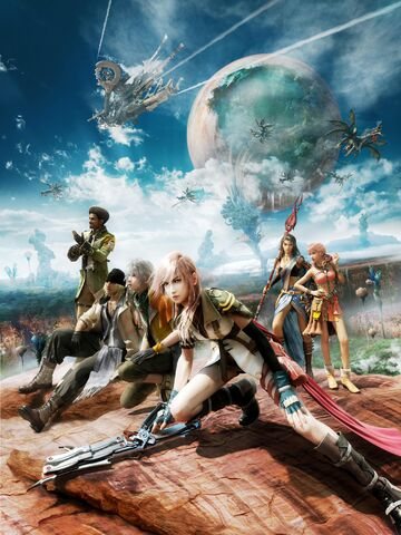 File:Ffxiii-team.jpg