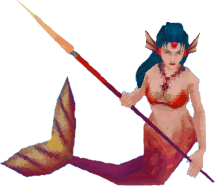 File:Mermaid.png