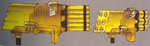 D012-Rocket Launcher EX Art