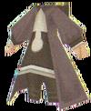 FF4HoL Sage Robe