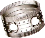 File:FF7 Titan bangle.png