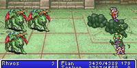 Rhyos (Final Fantasy II)
