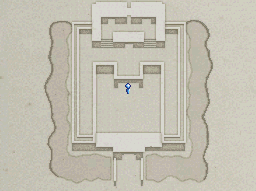 File:FFIVDS Fabul Map.png