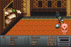 File:FFVI Doom.png