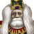 FFVI Emperor Gestahl Menu iOS