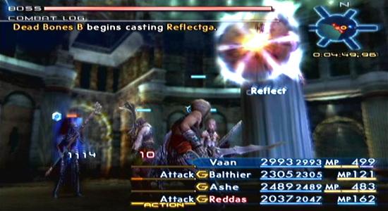 File:FFXII Reflectga EA.jpg