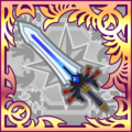 FFAB Ultima Weapon FFVII UR