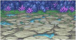 File:FFII Background Jade Passage.PNG