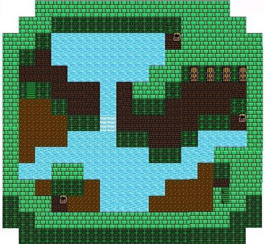 File:FF II NES - Mysidian Tower Ninth Floor.jpg