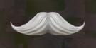 LRFFXIII Regent's Mustache