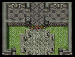 Elven Castle PS