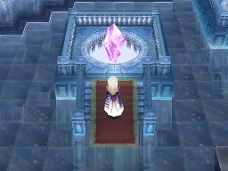 File:FFIV DS Crystal Room.jpg