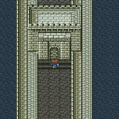 Japanese image for <i>Big Bridge</i> in <i>Final Fantasy Record Keeper</i>.