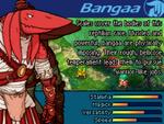 FFTA2 BangaaIntro