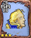 126b Edgar