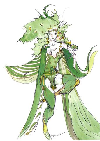 File:FFIV-Rydia artwork.jpg
