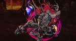 FFLTnS Ifrit (2) Cut-In