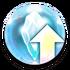 FFRK Ice Beauty Icon