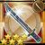 FFRK Sasuke's Blade FFT