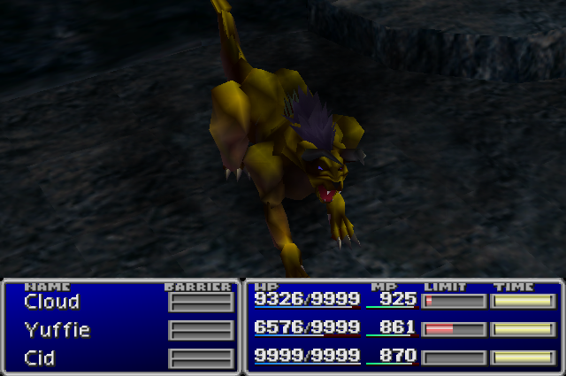File:FFVII Bad Breath.png