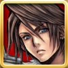 Squall Icon Hard