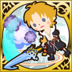 FFAB Slice & Dice - Tidus Legend SR
