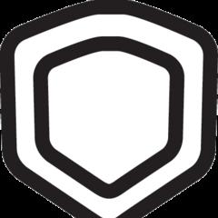 Schema Shield icon.