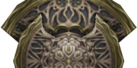 Venetian Shield