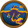 Zu Brigade
