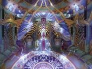 Djose-temple-hall-artwork-ffx