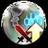 FFRK Self-Sacrifice Icon