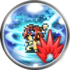 FFRK Walk the Plank Icon