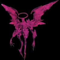 LRFFXIII Archangel Omega