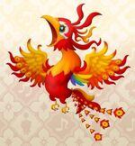 TFFASC Phoenix