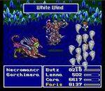 WhiteWind-ff5-snes