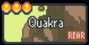 FF4HoL Quakra Slot