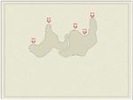 FFIVDS Eblan Cave Map