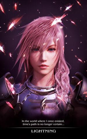 File:FFXIII-2 CG Lightning.jpg